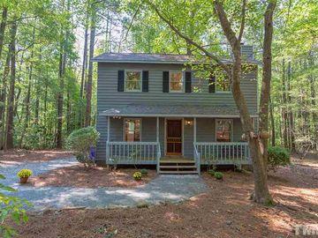 1012 King Circle Chapel Hill, NC 27516 - Image 1