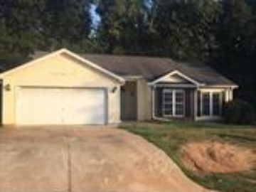 216 Winding Creek Drive Greenwood, SC 29649 - Image 1