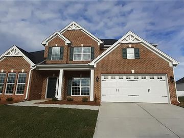 707 Trifecta Court Whitsett, NC 27377 - Image