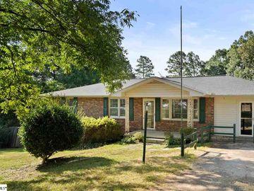 104 Beattie Park Road Piedmont, SC 29673 - Image 1