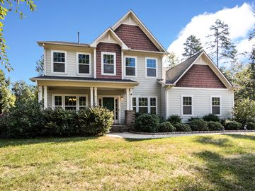 6332 Northern Red Oak Drive Mint Hill, NC 28227 - Image 1