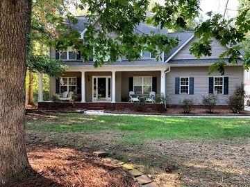 7405 Fairhaven Drive Greensboro, NC 27455 - Image 1
