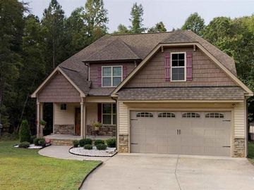 1267 Silky Willow Drive Wake Forest, NC 27587 - Image 1