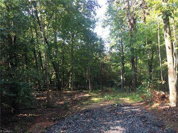 6768 Brookbank Road Summerfield, NC 27358 - Image 1