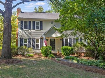 4457 Eagles Nest Drive Winston Salem, NC 27127 - Image 1