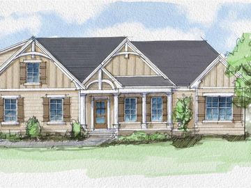 507 Rustic Outland Drive Simpsonville, SC 29681 - Image