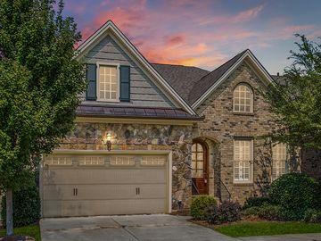 4017 Gardenlake Drive Raleigh, NC 27612 - Image 1