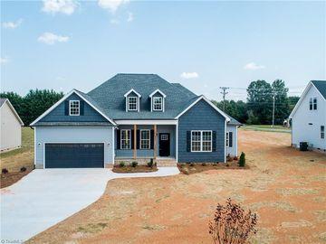 2231 Bethel Church Road Kernersville, NC 27284 - Image 1