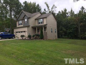 45 Ridgemont Drive Franklinton, NC 27525 - Image 1