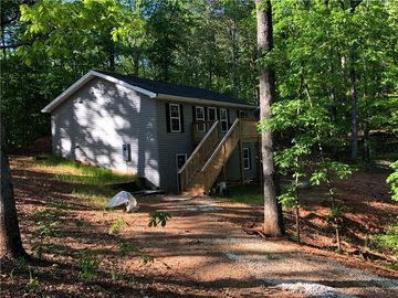 330 Holly Drive Westminster, SC 29693 - Image 1
