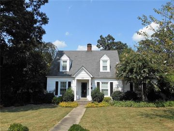 400 Otteray Avenue High Point, NC 27262 - Image 1
