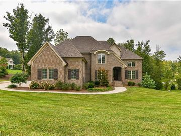 8307 Lillys Drive Greensboro, NC 27455 - Image 1