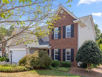 5003 Long Mill Court Kernersville, NC 27284 - Image 1