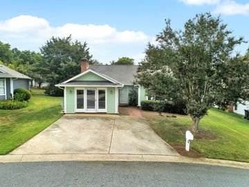2906 Huckleberry Hill Drive Fort Mill, SC 29715 - Image 1