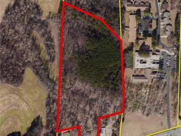 7808 Us Highway 158 Stokesdale, NC 27357 - Image 1