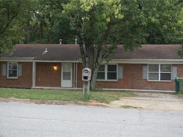 517 Pendleton Street High Point, NC 27260 - Image 1