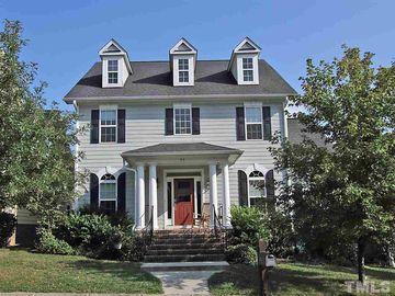 77 Fallenwood Lane Chapel Hill, NC 27517 - Image 1