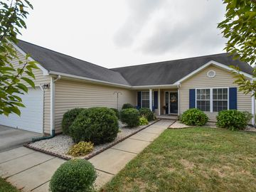 833 Pecan Ridge Circle Kernersville, NC 27284 - Image 1