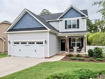 26 Wood Green Drive Wendell, NC 27591 - Image 1