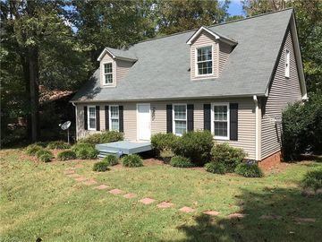 192 Hawthorne Road Mocksville, NC 27028 - Image 1