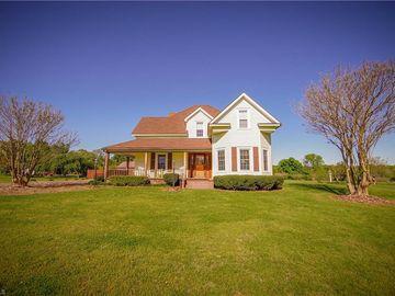 419 Shamrock Drive Lexington, NC 27295 - Image 1