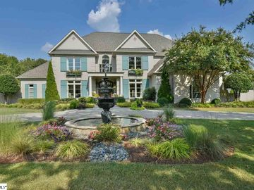 101 Old House Way Simpsonville, SC 29681 - Image 1