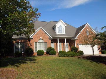 5804 Blue Heron Drive Greensboro, NC 27455 - Image 1