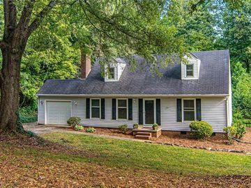 309 Pineburr Road Greensboro, NC 27455 - Image 1