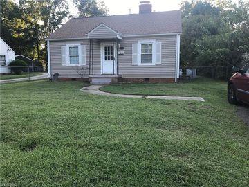 1006 Portland Street Greensboro, NC 27403 - Image 1
