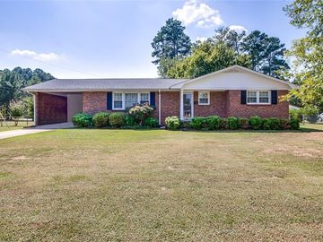 7 Glenwood Avenue Williamston, SC 29697 - Image 1