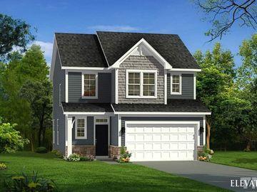 404 Wrenwood Drive Clayton, NC 27527 - Image 1