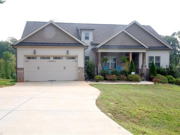 5617 Crooked Oak Drive Summerfield, NC 27358 - Image 1