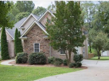 3128 Brookforest Drive Greensboro, NC 27406 - Image 1