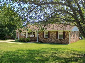 622 Anthony Road Easley, SC 29640 - Image 1