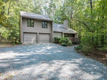 1420 Gray Bluff Trail Chapel Hill, NC 27517 - Image 1