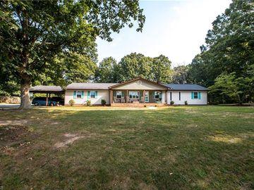 1780 Mcbryde Drive Kernersville, NC 27284 - Image 1