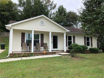 525 Jonathan Lane Greensboro, NC 27406 - Image 1