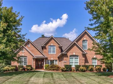 164 Spring Forest Drive Statesville, NC 28625 - Image 1