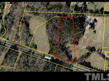 134 Winsome Lane Chapel Hill, NC 27516 - Image 1