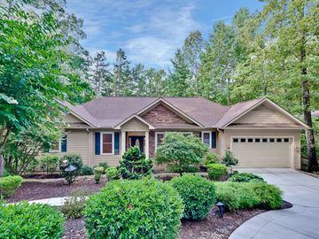 8 Tradewinds Way Salem, SC 29676 - Image 1