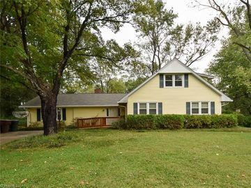 4602 Grendel Road Greensboro, NC 27410 - Image 1