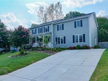 3231 Derby Circle High Point, NC 27265 - Image 1
