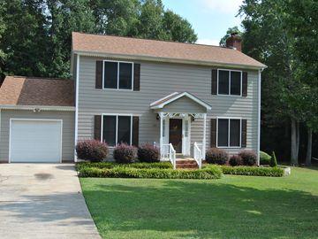 139 Beacon Hills Drive Gastonia, NC 28056 - Image 1