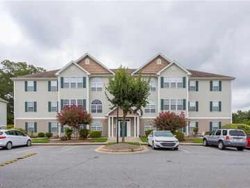 6112 Hedgecock Circle High Point, NC 27265 - Image 1