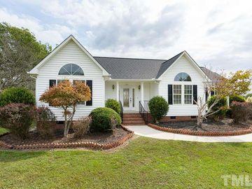 125 Marianna Place Garner, NC 27529 - Image 1