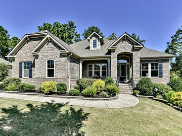 16521 Governors Club Court Charlotte, NC 28278 - Image