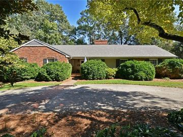 1001 Wellington Road Winston Salem, NC 27106 - Image 1