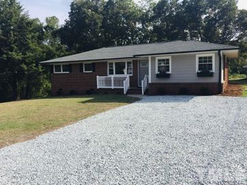 505 Lake Road Creedmoor, NC 27522 - Image 1