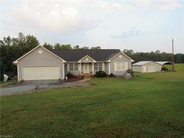 2396 Bethel Church Road Kernersville, NC 27284 - Image 1