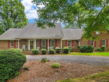4995 Dock Davis Road Clemmons, NC 27012 - Image 1